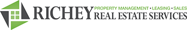 Richey Property Management, LLC Logo